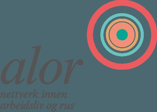 alor-logo-farge