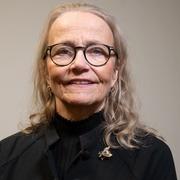 Else Kristin Utne Berg