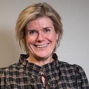 Nina M. Stangeland